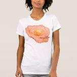 PeachRose copy Tshirts