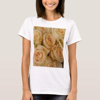 Peachy Faces T-Shirt