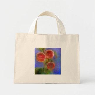 Peachy Keen Bag