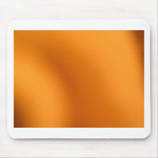 peachy mouse pad