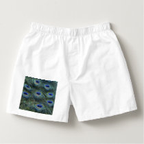 Peacock20160301 Boxers