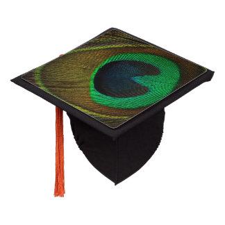 peacock-feather-186339_Fotor_PES_20160101.jpg Graduation Cap Topper