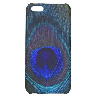 Peacock Feather 4 Iphone 4/4s Speck Case Cover For iPhone 5C