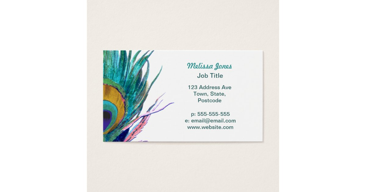 Indian Business Cards & Templates | Zazzle