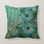 "peacock feather cases pillow<br><div class=""desc"">peacock feather cases pillow</div>"