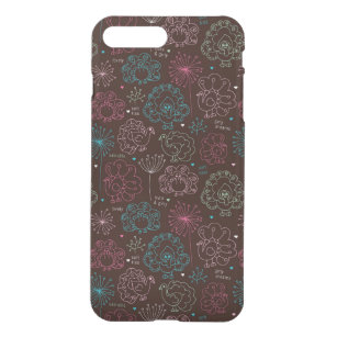 Peacock To Wallpaper Phone Tablet Laptop Ipod Cases Covers