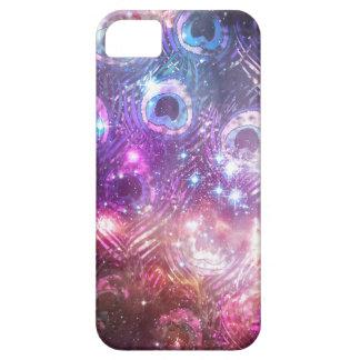 peacock nebula iPhone case iPhone 5 Case