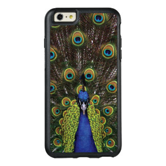 Peacock OtterBox iPhone 6/6s Plus Case