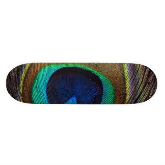 Peacock Skate Boards