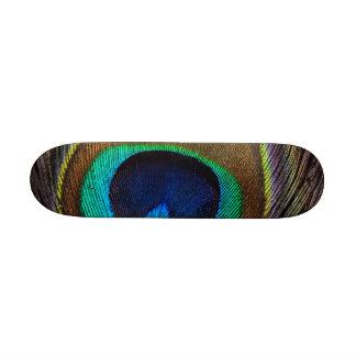 Peacock Skateboards