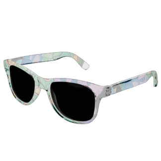 Peacock Sunglasses