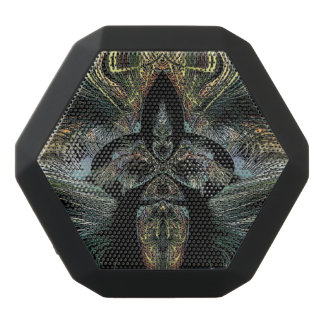 peacocks nest speakers black boombot rex bluetooth speaker