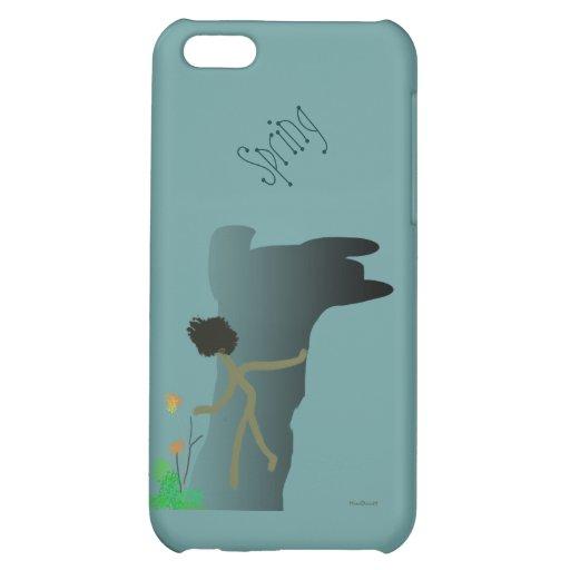 Peafowl azul