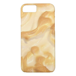 Peaks of Meringue 8471 iPhone 7 Case