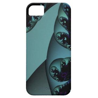 Pealed iPhone SE/5/5s Case