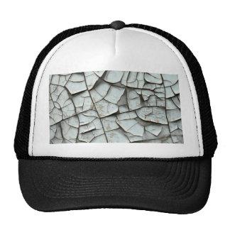Pealing Paint Trucker Hat