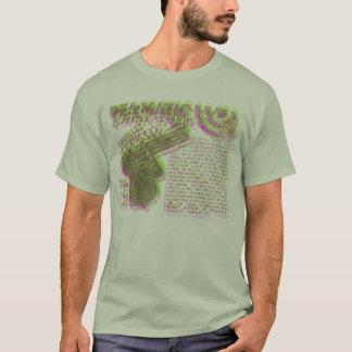 peamatic T-Shirt