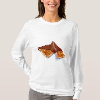 Peanut Brittle Light T-shirt