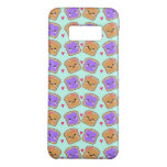 Peanut Butter and Jelly Phone CAse