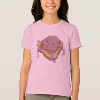 Peanut butter and Jellyfish T-Shirt