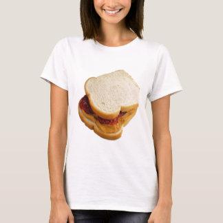 peanut_butter_jelly_3 T-Shirt