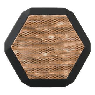 Peanut Butter Spread Black Bluetooth Speaker