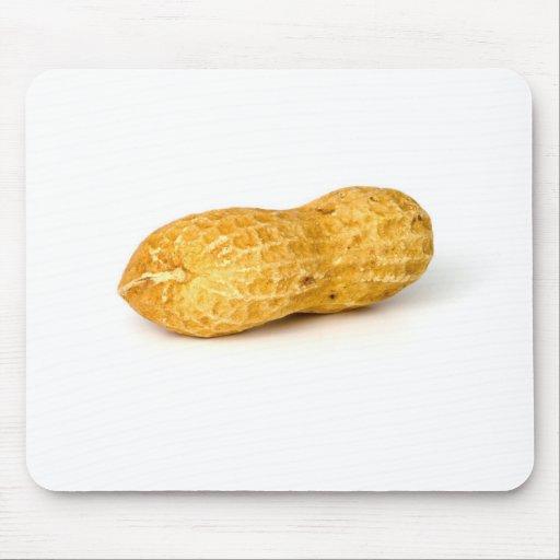 Peanut Mouse Pad