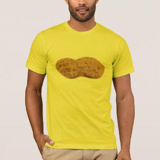 Peanut! T-Shirt