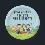"""Peanuts 