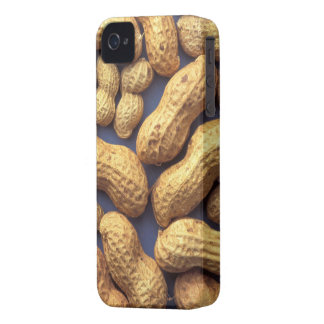 Peanuts iPhone 4 Cover