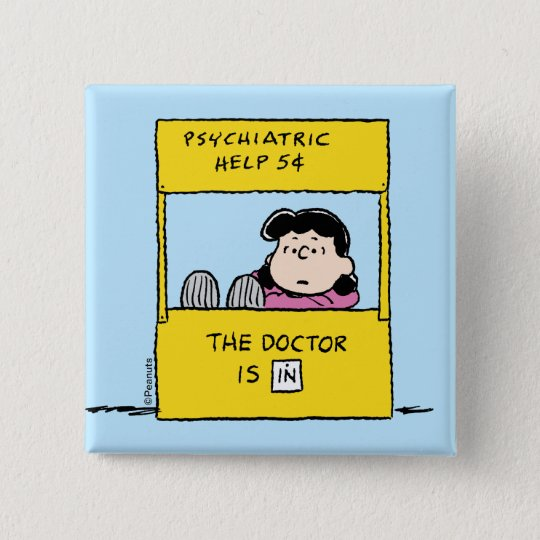 peanuts_lucy_the_doctor_is_in_button-ra4