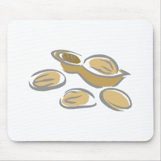 Peanuts Mouse Pad