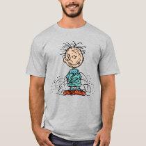 Peanuts | Pig Pen T-Shirt