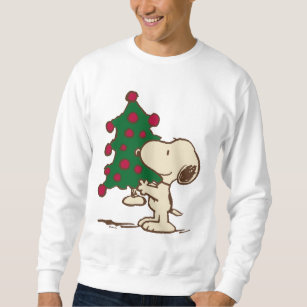Charlie Brown Christmas Gifts On Zazzle