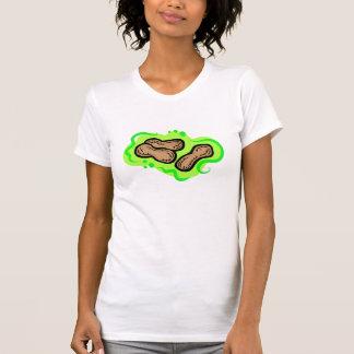 Peanuts Tee Shirts