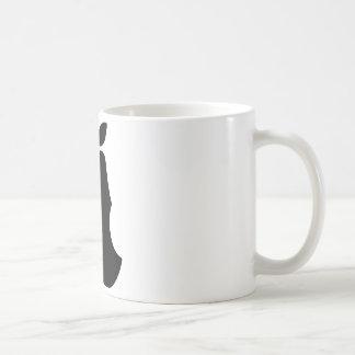 Pear Apple Coffee Mug