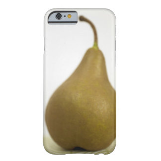 Pear Barely There iPhone 6 Case
