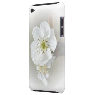 Pear Blossom Phone Cover
