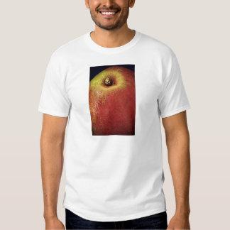 Pear (Close-up) Tshirt