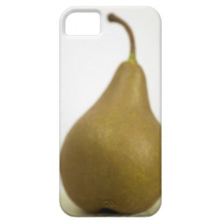 Pear iPhone SE/5/5s Case