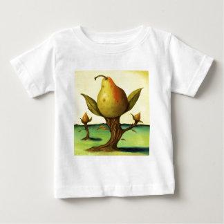 Pear Tree Baby T-Shirt