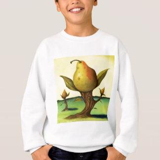 Pear Tree Sweatshirt