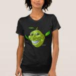 pear tshirt
