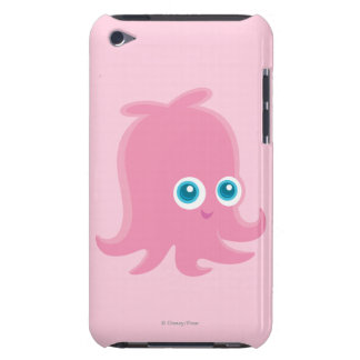 Pearl 1 iPod touch Case-Mate case