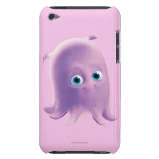 Pearl 2 iPod touch cases