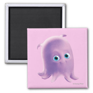 Pearl 2 refrigerator magnet