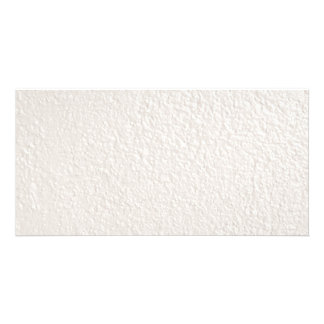 PEARL creamy white textured backgrounds templates Picture Card