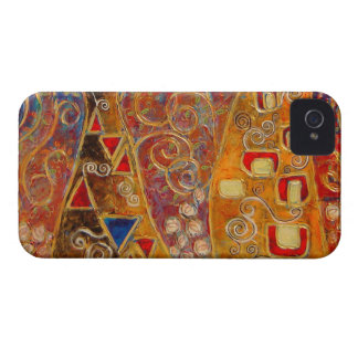 """""""Pearl Divers"""" BlackBerry Bold Case"""