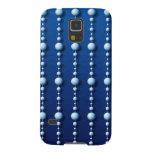 Pearl Drops Samsung Galaxy Nexus Case