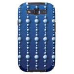 Pearl Drops Samsung Galaxy S3 Cover